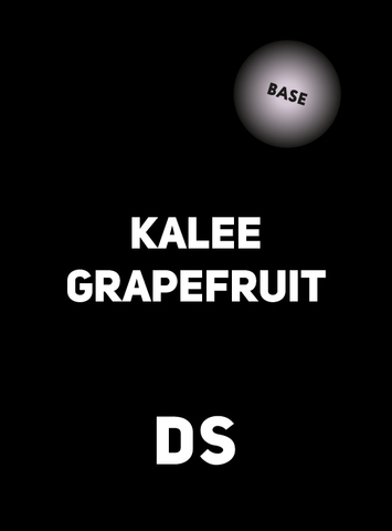 Аксессуар DS BASE KALEE GRAPEFRUIT 100