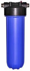Магистральный фильтр Гейзер Джамбо 20BB (32034)