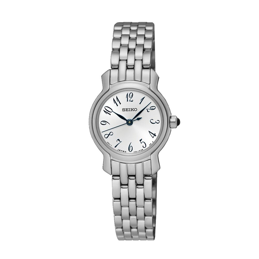 Наручные часы Seiko Conceptual Series Dress SXGP63P1 фото