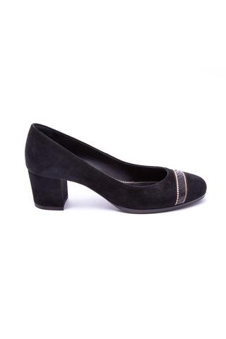 Туфли Loriblu модель 4027