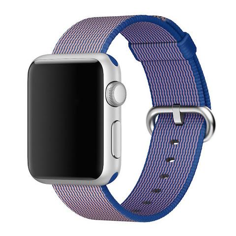 Ремешок Apple Watch 38 mm - Нейлон