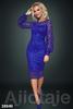 Платье - 28940