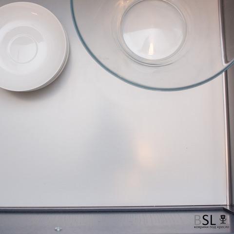Коврик в кухонный ящик Ш. 60 см Г. 60 см