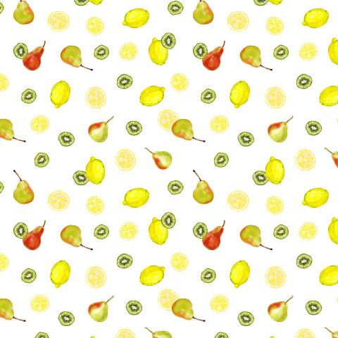 лимоны, груши, киви_03