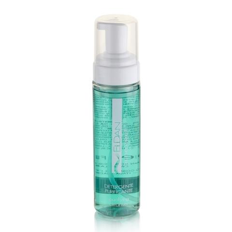 Очищающее средство для проблемной кожи ELDAN