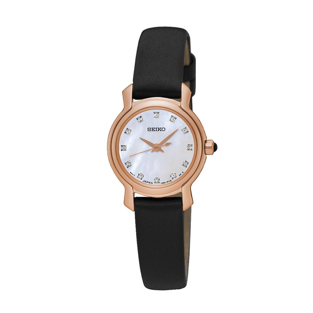 Наручные часы Seiko Conceptual Series Dress SXGP68P1 фото