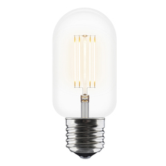 Лампочка LED Idea, 15 000 H, 120-140 Lumen,E27 - 2W VITA copenhagen