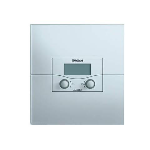 Vaillant Автоматический регулятор отопления calorMATIC 630/3 Ёмкостные водонагреватели