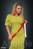 Платье - 27282