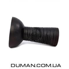 Чаша Gusto Bowls Classic Phunell (Густо Болс Фаннел) для кальяна