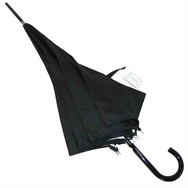 Зонт-трость Chantal Thomass 510BIS-2