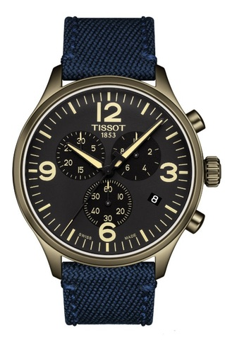Tissot T.116.617.37.097.00
