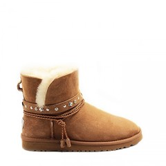/collection/new-2/product/ugg-renn-chestnut