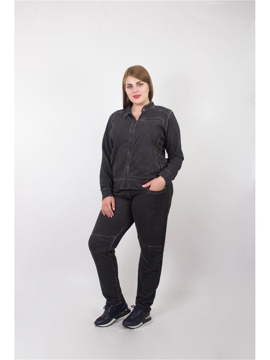 Жакет женский Bon'A Parte