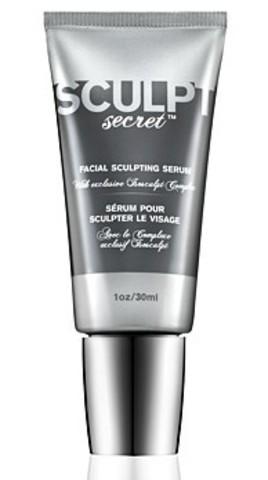 Sculpt-Secret-FACIAL-SCULPTING-SERUM