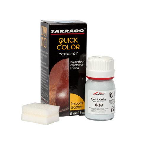 Крем-восстановитель для гладкой кожи Tarrago Quick Color (69 цветов)