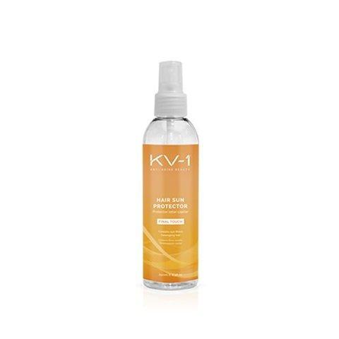 KV-1 Спрей для защиты волос от солнца Hair Sun Protector