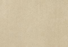 Искусственная замша Fulton ivory (Фултон ивори)