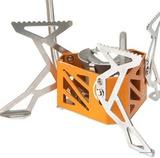 Жидкотопливная горелка Fire-Maple Engine FMS-F3
