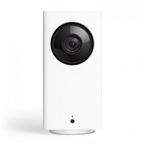 IP-камера Xiaomi Dafang 1080p HD PTZ