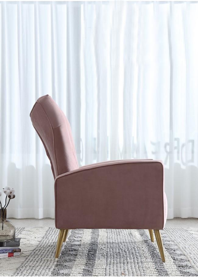Кресло Ottiu 1122