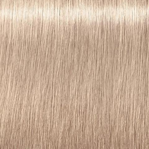 Matrix socolor beauty крем краска для седых волос 510 Na очень-очень светлый блондин натуральный пепельный, оттенок extra coverage neutral Ash
