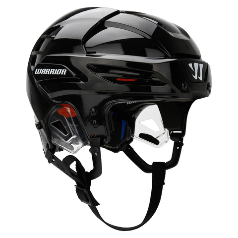 Шлем WARRIOR PX3 M белый