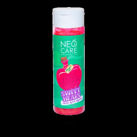 Neo Care  гель для душа Sweet Heart, 200 мл