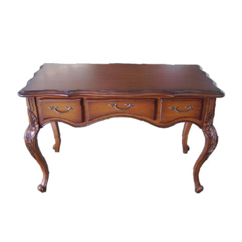 стол RV070765