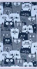Полотенце Miao
