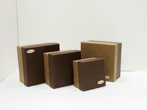 Коробка Арт.721 бол.
