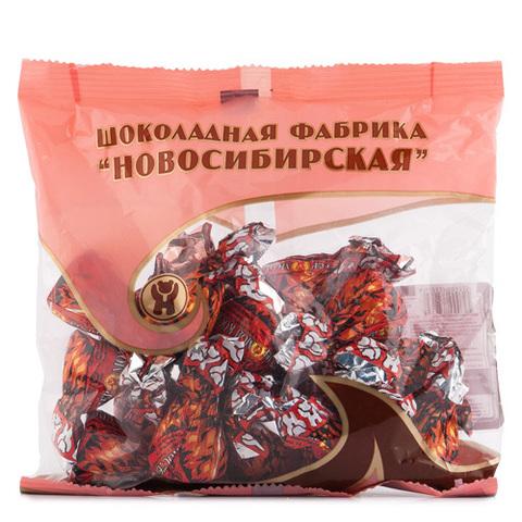 """Конфеты """"НШФ"""" Мой костер шоколадные 250г"""