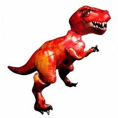 """Ходячий шар """"Тиранозавр Рекс"""""""