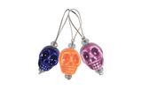 KnitPro Маркеры для вязания Skull Candy (12 шт.) 11253