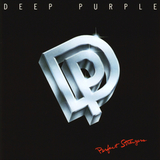 Deep Purple ‎/ Perfect Strangers (CD)