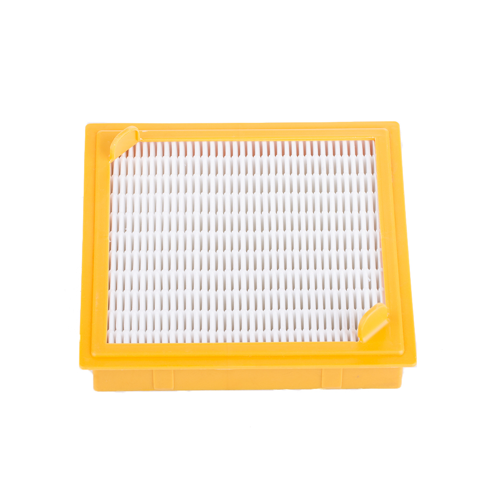 Фильтр для пылесоса Hoover Sensory