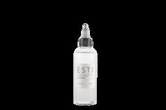 ESSTIR Premium очиститель кистей без спирта дозатор 100мл