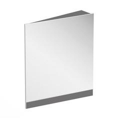 Зеркало 65х75 см Ravak 10° 650 R X000001080 фото