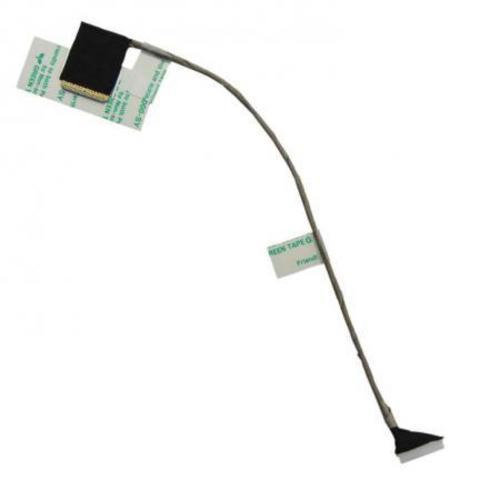 Шлейф для матрицы Acer Aspire D150