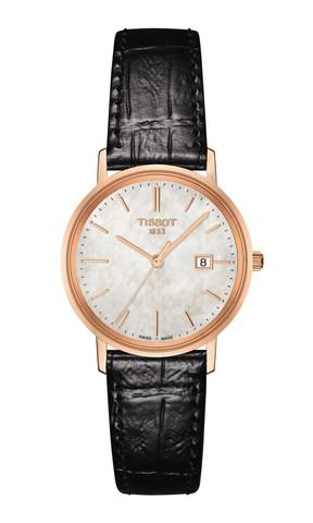 Tissot T.922.210.76.111.00