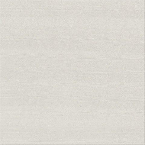 Плитка напольная Aura Marfil  Floor 420x420