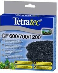 Уголь, Tetra CF, для внешних фильтров Tetra EX 2шт.х100 г, 800 мл