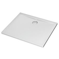 Душевой поддон 160х80 см Ideal Standard Ultraflat K518701 фото