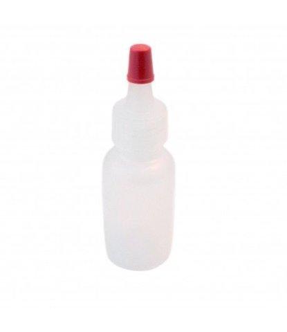 бутылочка для блесток