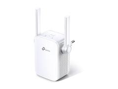 TP-Link TL-WA855RE - N300 Усилитель Wi-Fi сигнала