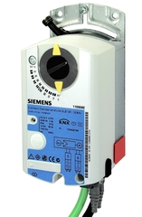 Siemens GDB336.1E