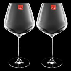 Набор бокалов для красного вина «Grace», фото 2