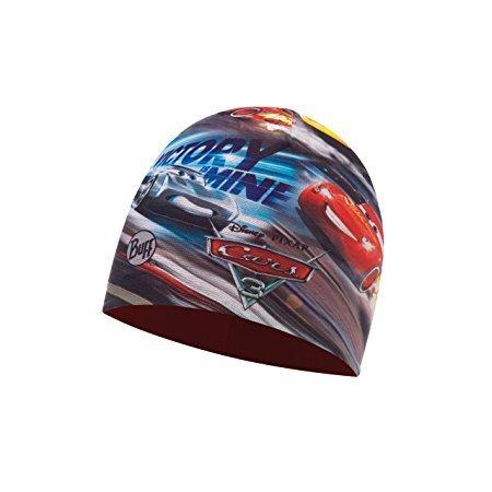 Шапки для лета Тонкая шапка из 2-слойного полиэстра Buff Racing Multi- Sambla 81_anHBNGcL._SY450_.jpg