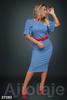 Платье - 27283