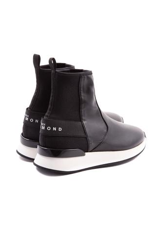 Ботинки John Richmond  модель 5904